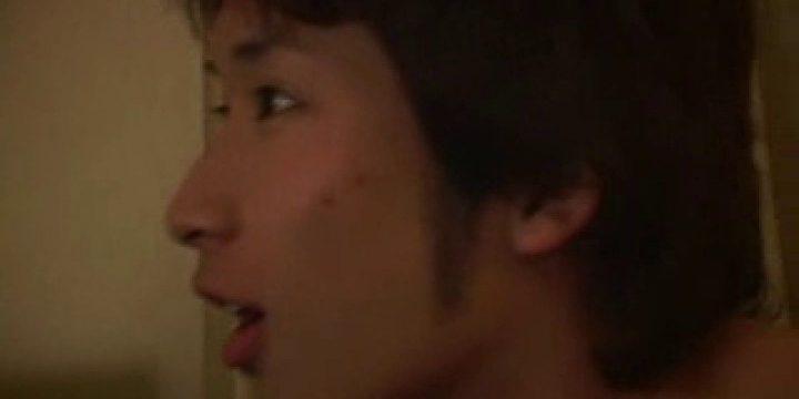 ゲイから壮絶な支持を獲るイケメン男優〜矢吹涼〜 スジ筋系 | イケメンたち  104枚