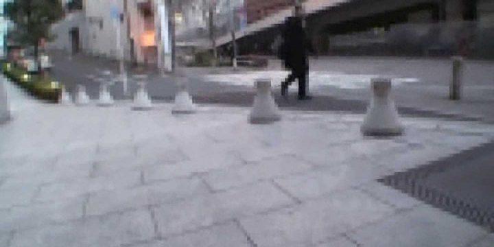 リーマンショック!!~もっこり大作戦~ VOL.05 ゲイのオナニー映像   シコシコ  92枚