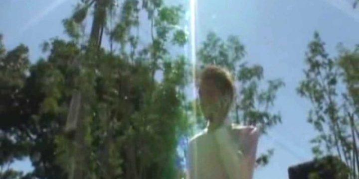 大集合!!カッコ可愛いメンズの一穴入根!!.VOL89 ゲイのオナニー映像 | 男祭り  103枚
